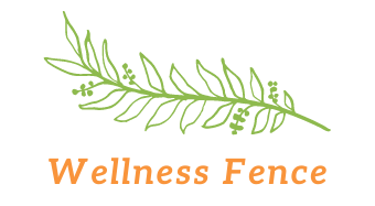 Wellness Fence